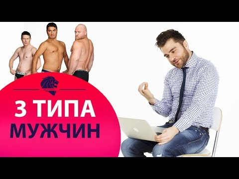 Торрент-ТВ. Онлайн трансляция Мужское кино