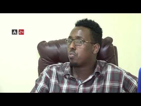 Somalia |Increasing demand for Internet use among citizens
