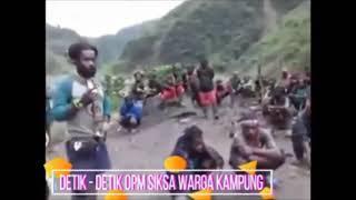 Download Video VIRAL !!! OPM SIKSA TAWANAN HINGGA HAMPIR TEWAS MP3 3GP MP4