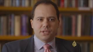 عالم الجزيرة- الديمقراطية الأميركية.. التلاعب بالأصوات