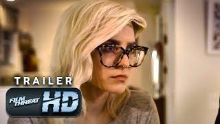 DELAWARE SHORE | Official HD Trailer (2018) | DRAMA | Film Threat Trailers