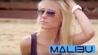Malibu - Tak To Ona (Official Video Hit 2015)