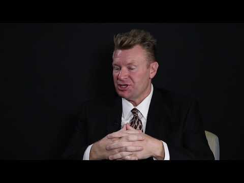 CityTalk with Mayor Steve Jones