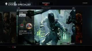 Call of Duty®: Black Ops III_20180723065523