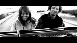 L'éloge de la fausse note, Marc Vella - Film documentaire de Jean-Yves Bilien