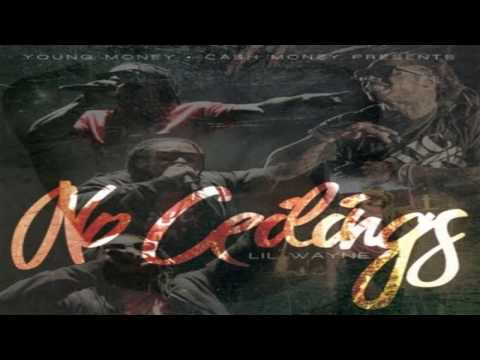 No Ceilings- Lil' Wayne Feat. Birdman(Produced by Cool And Dre)