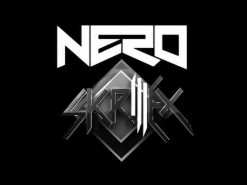 Moby - Thousand (Skrillex & Nero Remix)