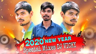 Chatal Band Dialogues Remix By Dj Vicky