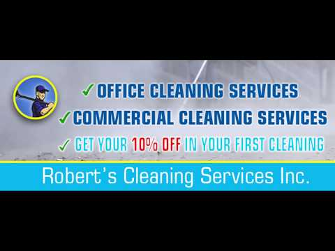 Cleaning Services Piscataway NJ