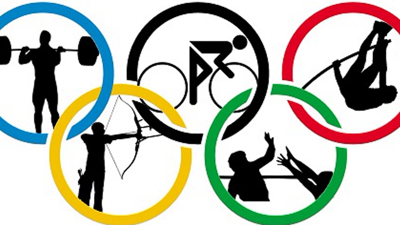 New Sports for The 2020 Tokyo Summer Olympics - YouTube