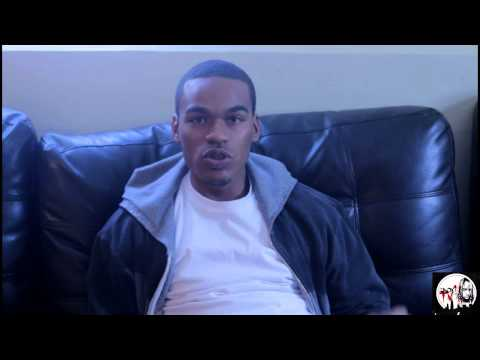 Rome Talks Relationship With Chief Keef, Chicago Gang Violence, and M.M.G. | SHOT BY @ZACKTV1
