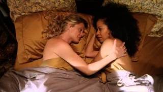 Repeat youtube video The Fosters S01E10 Sex Before Wedding