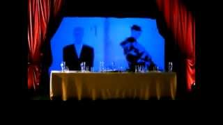 pet shop boys - how can you expect to be taken seriously (e-nertia