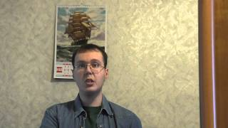 Мифы об авторском праве на Youtube