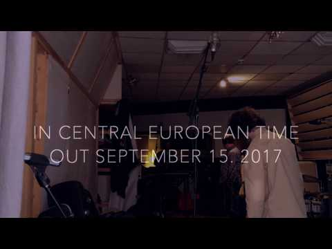 In Central European Time // Teaser