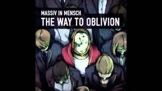 The Way to Oblivion (feat. Melotron)