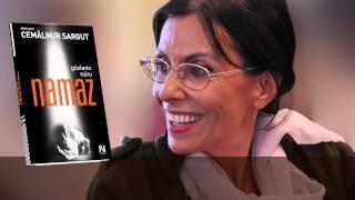 Cemalnur Sargut'un yeni kitabı Gözlerin Nuru NAMAZ