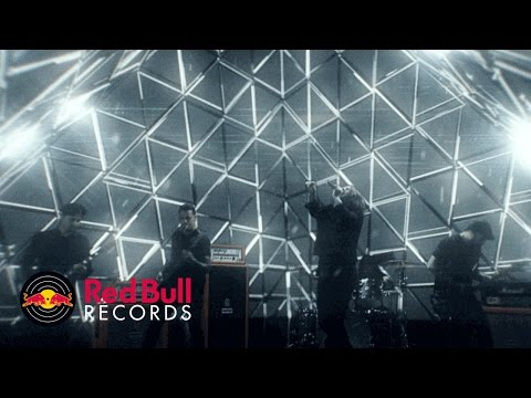 Beartooth - Hated (Official Video)