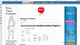 видео 4) Видео урок Обзор административной панели joomla 2