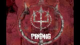Prong Carved into Stone Full Album