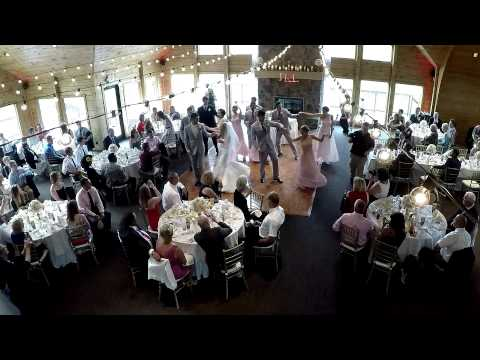 Funk songs for wedding