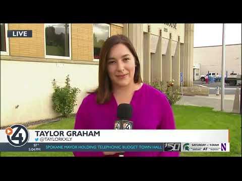 Spokane dating sites