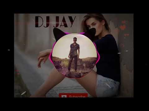 Mere Samne Wali Khidki Main Remix Song  DJ JAY THAKUR,, CHALISGAON Singer Ashish Patil Song