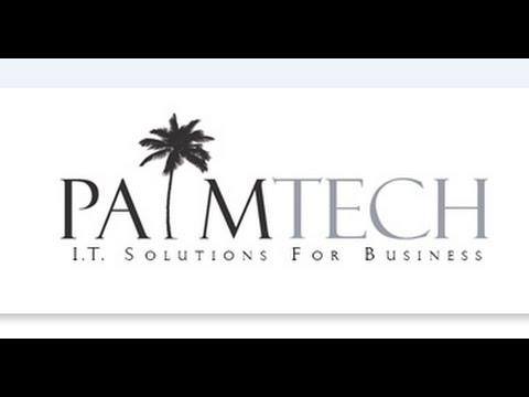 tech-support-services-west-palm-beach-(561)-293-3954-|-palm-tech
