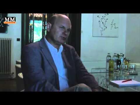 Werbekrise trifft vor allem Print / Beitrag aus MM flash vom 20.9.2012