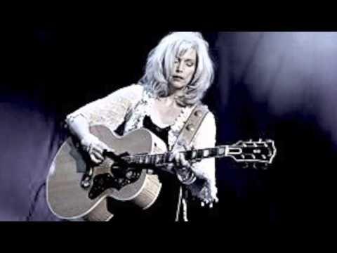 "Emmylou Harris: ""Red Dirt Girl"" (Live Version)"