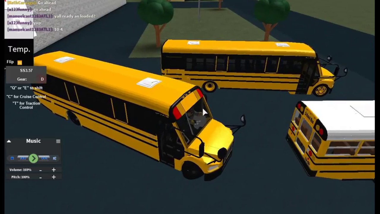 Roblox Urbis All Jobs Level 0 12 Roblox Thomas 2017 C2 2013 Icce By A123funny Xd