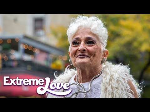 Nanna Love: 50 Shades Of Granny - Teaser from YouTube · Duration:  1 minutes 17 seconds