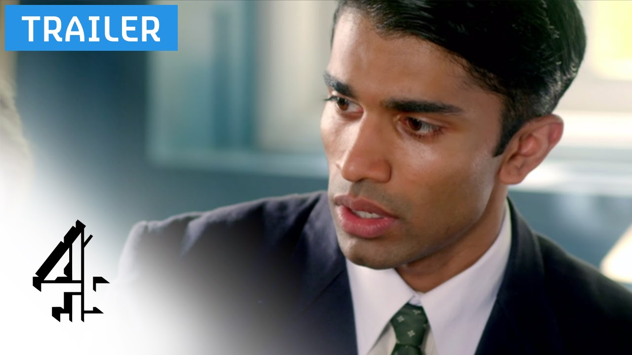 Download Indian Summers Ep 8 | Sunday 9pm | Channel 4