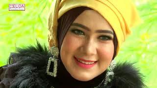 Download lagu Janda Rismaya I Cut Nuria Ft AR Makmur I Lagu Dangdut Aceh