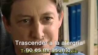 Judith Butler. Filósofa en todo Género en español. Parte 2