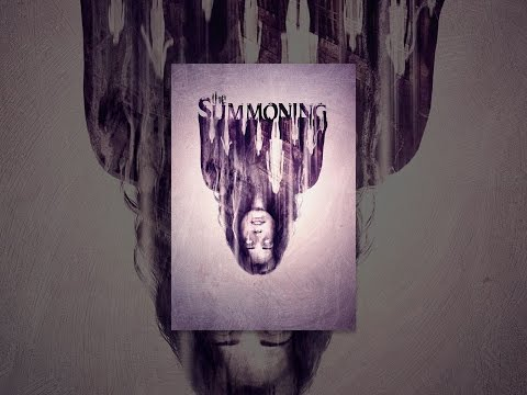 The Summoning 2017
