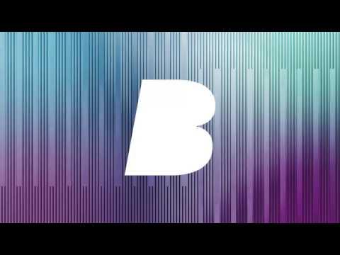 Clean Bandit - Symphony (feat. Zara Larsson) [Cash Cash Remix]