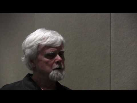 Dr. David Burns- ABCT- The Pioneers of Cognitive and Beharioral Therapies
