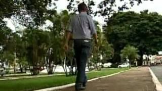 G1   Sobrinha disputa herança com filho de padre em Minas Gerais   notícias em Triângulo Mineiro