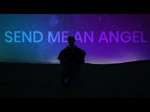 Send Me An Angel (Scorpions) - Project [MUSIC VIDEO]