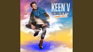 Provided to YouTube by Warner Music Group On s'endort (feat. Keen'V...
