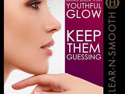Top 10 Best Skin Bleaching Cream Underarms - Top Reviews