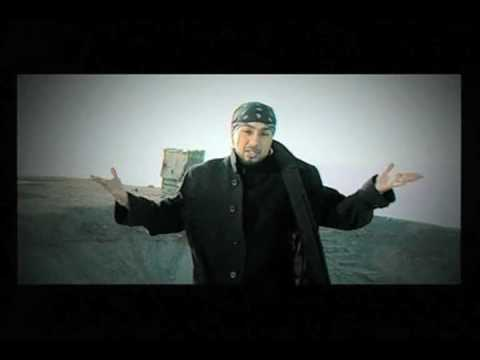 Khiza feat Mehsopuria - Ranjha Jogi (Desi Mix)