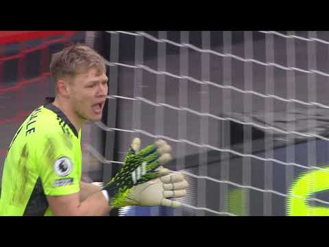 Sheffield Utd Southampton Goals And Highlights