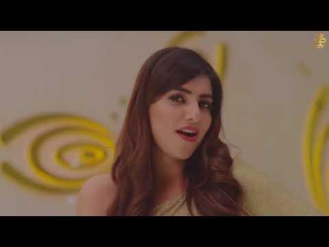 Trending Nakhra Amrit Maan  Ginni Kapoor 720p Mr Jatt Com