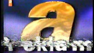 Download Video ATV Reklam Jeneriği MP3 3GP MP4