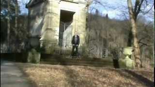 #4 Ailier fort - Parfois à bout prod Karl Colson - Vidéo Clip made home Coburg (Le Sixième Home)