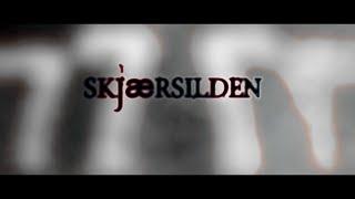 SKJÆRSILDEN (THE PURGATORY) - Short Horror Film