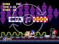 Sonic 3 Complete Carnival Night Dynamic Music Concept Betafinal Of Act 2
