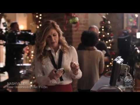 Download Nashville - Season 3 Episode 9 - Sneak Peek